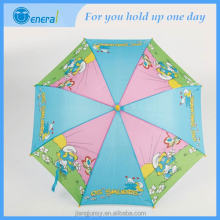 New design Children Zhejiang kids folding chair and beach umbrella