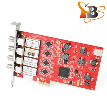 TBS6904 DVB S2 FTA receiver satellite TV channels, View dvb s2 fta  receiver, TBS Product Details from Shenzhen TBS Technologies Ltd  on  Alibaba com