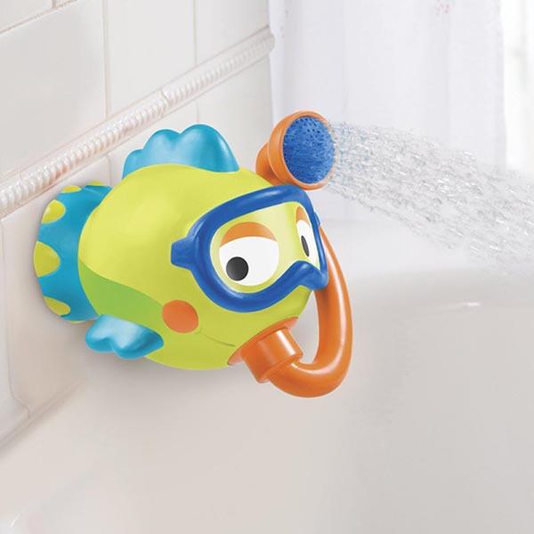 Safest Baby Bath Spout Faucet Cover Buy Spout Faucet