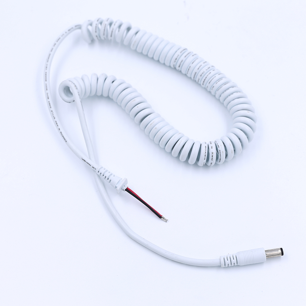 Hot Sale Magnetic Power Wire Terminal Connectors 9v Battery Barrel Jack Wiring Connector Buy Connectorwire Connectors9v