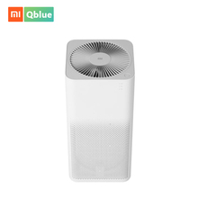 Original Xiaomi Air Purifier 2 sterilizer In addition to Formaldehyde Purifiers air cleaning Intelligent Household Air Ionize