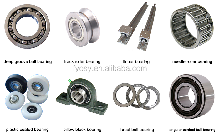 upvc aluminum shell nylon wheel pulley door and window roller sliding window roller