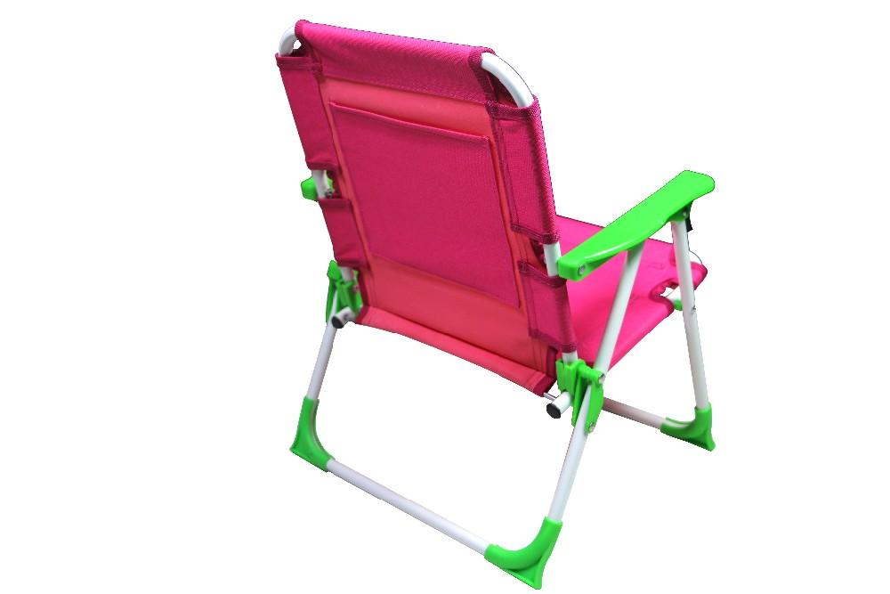 Sedia A Dondolo Per Bambini Mista : Sdraio disegno sedia a sdraio u foto stock niglaynike
