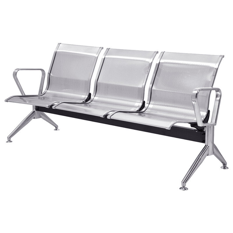 Stainless Steel Waiting Chairs, Stainless Steel Waiting Chairs Suppliers  And Manufacturers At Alibaba.com