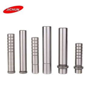 Hasco Guide Pin, Hasco Guide Pin Suppliers and Manufacturers