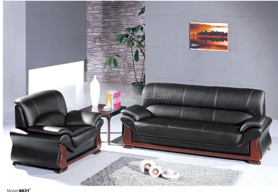 Furniture Legs India china sofa legs india, china sofa legs india manufacturers and