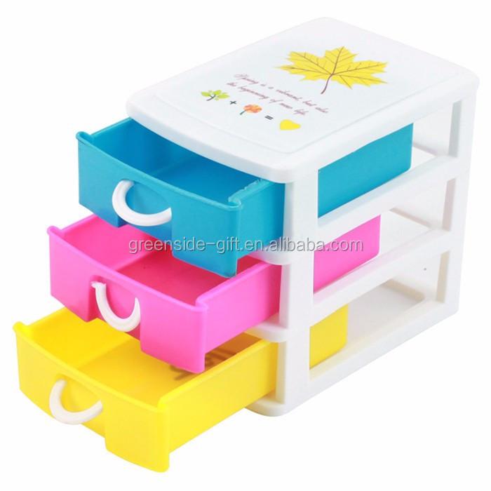 Grossiste boite de rangement pas cher plastique-Acheter les meilleurs boite de rangement pas ...