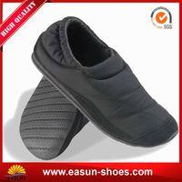 Men Sheepskin Moccasin Warm Mens Loafer Driving Shoes Men