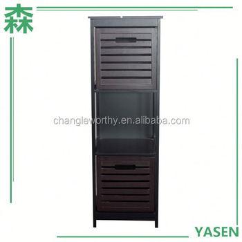 Yasen Houseware Sample Storage Cabinet Photography Equipment Comic Book