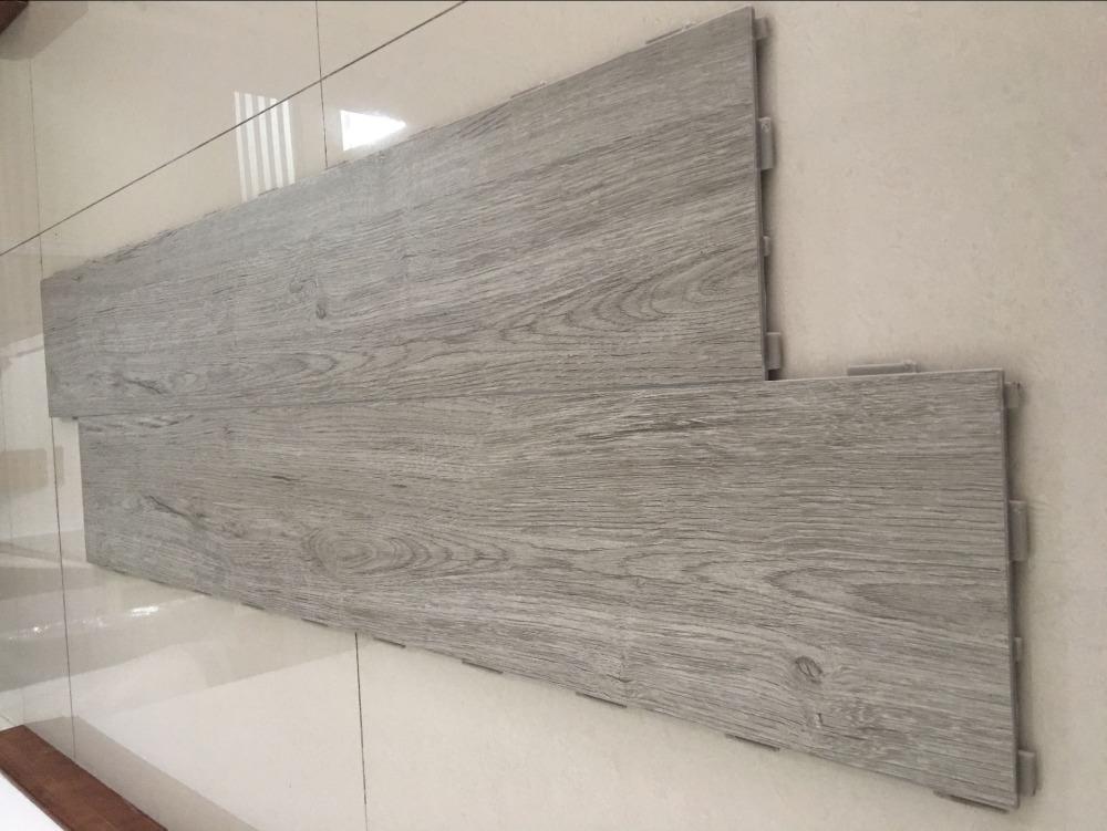 Anticorrosive Wood Aqua Lock Flooring Laminate Floor Buy Plastic
