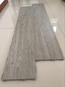 Anticorrosive Wood Aqua Lock Flooring Laminate Floor Buy
