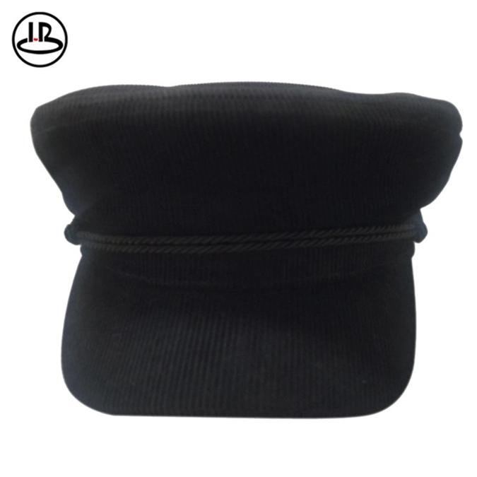 fa19c764ebf28 Women Men 100% Cotton Greek Fisherman s Sailor Fiddler Hat Cap - Buy Casual  Hat