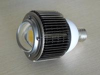 High Efficiency E40 led highbay light 30w 50w 80w 100w 120W 150W led high bay light, High Bay Warehouse Lights Led High Bay