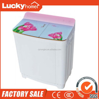 Made in China alibaba manufacturer best rated washing machines