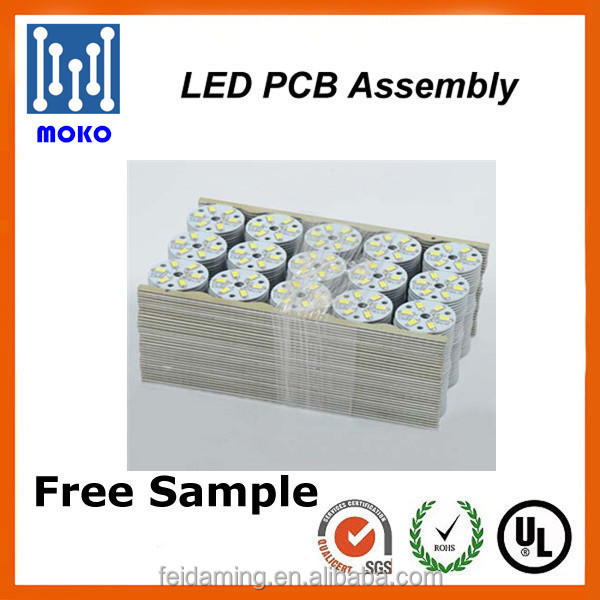 3W 5W 7W 9W 12W 15W led lamp bulb <strong>pcb</strong> board led <strong>pcb</strong> design