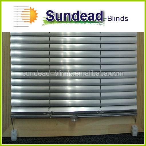 mm inalmbrico de aluminio persianas venecianas oficina cortinas y persianas mini persianas para ventanas