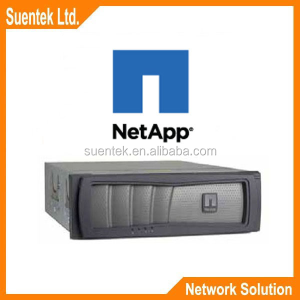 Netapp Data Storage FAS3270