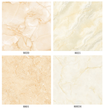 Cheap Price Baldosa Ceramic Floor Tile Turkey