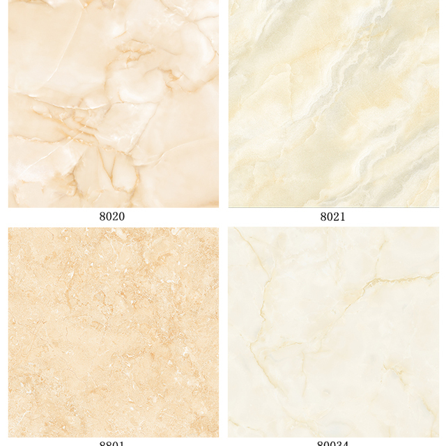 Buy Cheap China Tiles Price Floor Tile Ceramic Products Find China