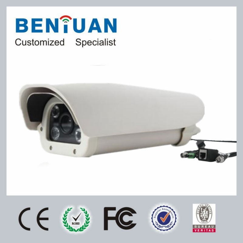 analog and IP cctv camera in dubai cheap price high quality,security camera set,1.3mp ahd camera