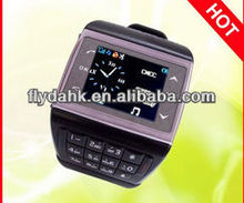 AVATAR watch phone ET1, cell phone.