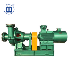 25SJ Small Ash Gold Mining Centrifugal Slurry Pump Manufacturer