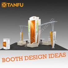 Trade Show Booth Design Ideas, Trade Show Booth Design Ideas ...