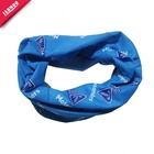 New Style Head Wrap Magic Scarf Tube Tubular Seamless Bandana