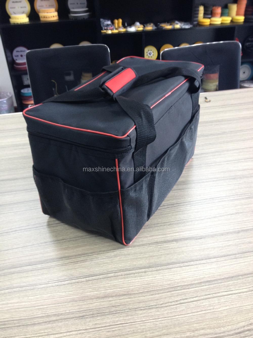 MS DB6 Ice Car Detailing Bag