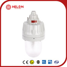 BAD61-Series explosion-proof lamp
