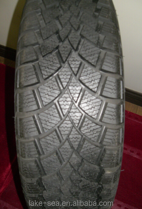 205 55R16 Winter Tires >> Haida/zestino Snow And Winter Tires M+s 165/70r13 Hd617 ...