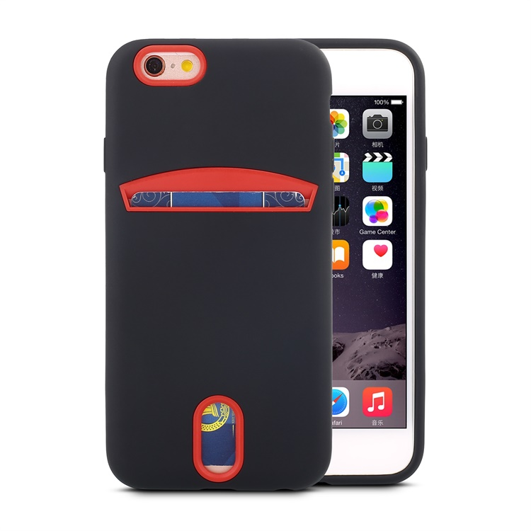 Order custom cell phone and tablet accessories from peers.ml, available at wholesale prices. Choose from chargers, cases, PopSockets, and more. Page 2.