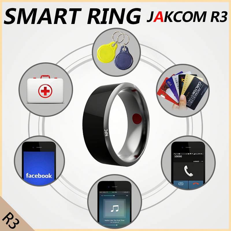 Android Watch Htc, Android Watch Htc Suppliers and Manufacturers at