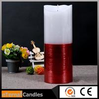 top rated led candle jinhua factory wholesale distributors needed