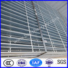 China professional manufacture metal grating suppliers for walkway and gurantee quality