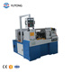 Hydraulic thread rolling machine/hand thread rolling machine/types of thread rolling machine