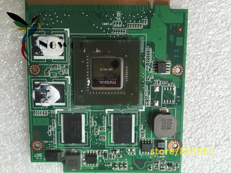 Asus l50v