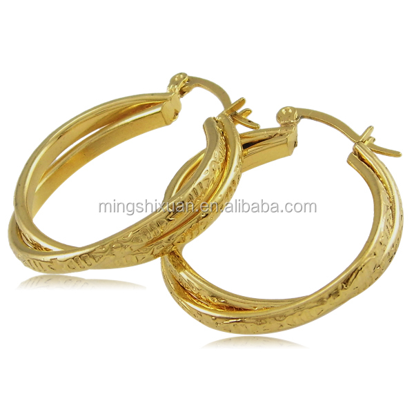 bangle jewelry sparkle decoration gold brightness jewel images hand jeweler studio sale elegance banner mens silver beauty stainless bracelet metal font yellow steel en commercial charm trade modern background women accessory purchase punk free white fashion merchandise iron pleasure joy photo gift chain jewellery isolated luxury