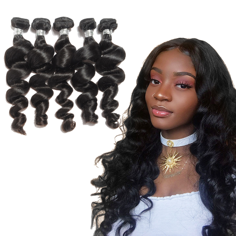 Befa expensive <strong>human</strong> hair weaves,100% Brazilian virgin <strong>human</strong> fast selling hair products in south africa,miss rola 100 <strong>human</strong> hair