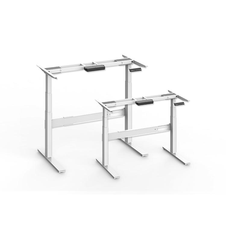 automatic height adjustable table leg automatic height adjustable table leg suppliers and at alibabacom