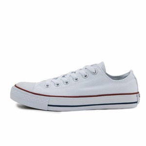 wholesale Custom famous casual Canvas shoes men and women