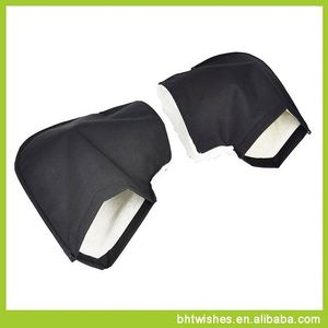 fox cycling gloves ,BHT026 gloves for couples