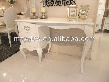Maydos eco friendly anti amarillento base de poliuretano for Pintura para puertas de madera blanca