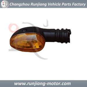 China factory motorcycle spare parts used for YAMAHA FZ16 WINKLE LAMP / TURNING LIGHT