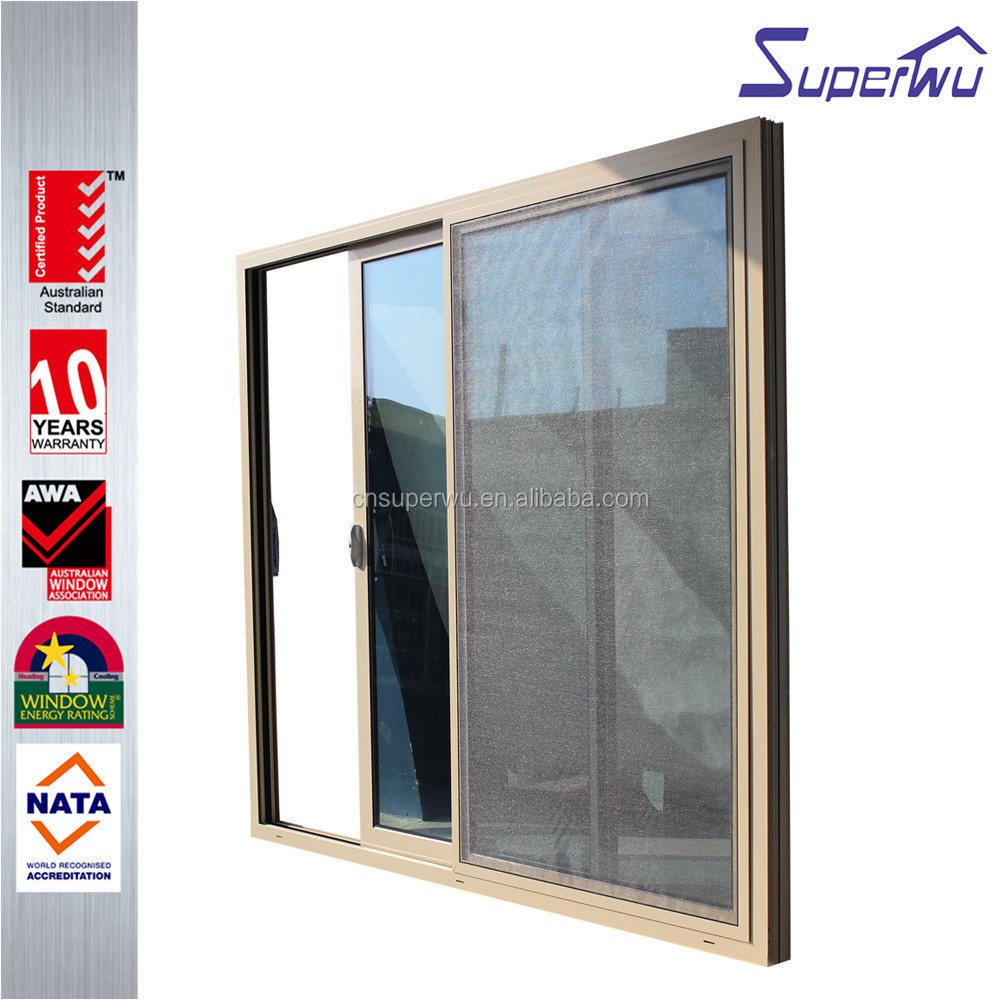 Aluminium sliding door philippines price and design aluminium aluminium sliding door philippines price and design aluminium sliding door philippines price and design suppliers and manufacturers at alibaba vtopaller Image collections
