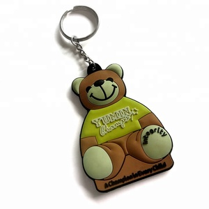 China 3d Keychain Manufacturers 3ee236d921fe