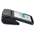 Tcang Cheapest wireless   Android mobile handheld pos payment  terminal With Printer and  barcode  for supermarket