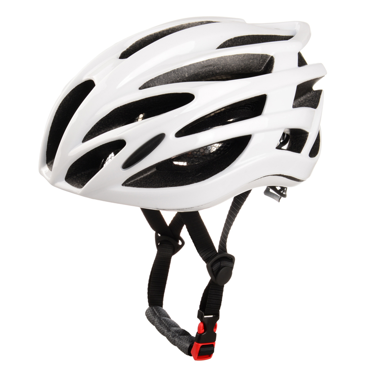 Amazon-Best-Selling-Lightweighted-Bicycle-Helmet