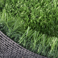Best quality Artificial Grass for mini Football Pitches with diamond shape yarn
