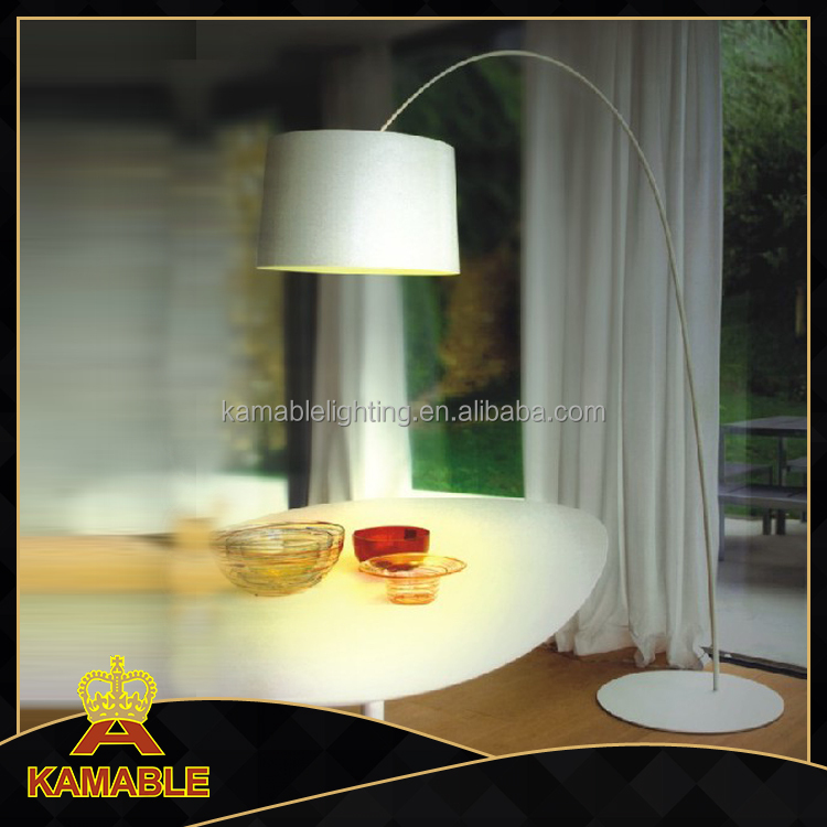 Arc Floor Lamp, Arc Floor Lamp Suppliers And Manufacturers At Alibaba.com
